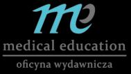 Medical Education Sp. z o.o.